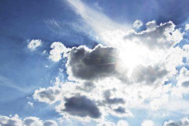 clouds-3659631_1280