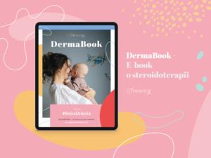 Steroidoterapia - Sterydy - Steroidofobia