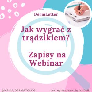 tradzik_acne_webinar_zapis_jak_wygrac_leczyc