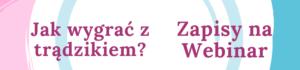 tradzik_acne_webinar_zapis_jak_wygrac_leczyc_mini